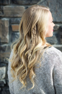 Full-Balayage-Hair-Service-in-Canmore