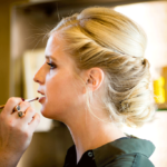 Rapunzels Canmore Bridal Hair and Makeup Canmore