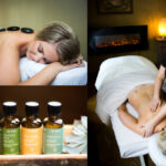 The Many Benefits of Massage Therapy in Canmore
