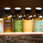 Rapunzels Canmore Spas Essential Oils Spa Policy