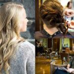Rapunzels Canmore Spa & Hair Salon