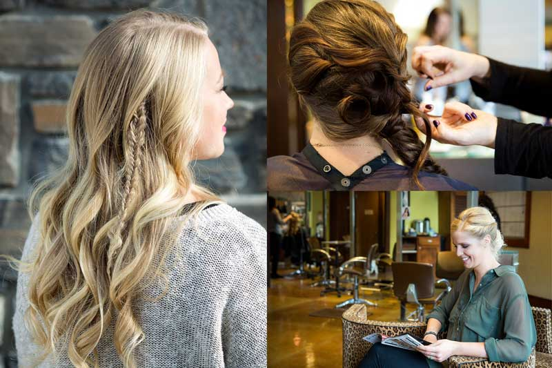 Rapunzels-Canmore-Spa-Hair-Salon-3-Panel