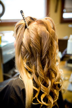 Thermal-Styling-Hair-Salon-Services-in-Canmore