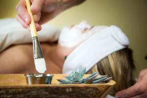 Body Spa Services - Rapunzel Salon & Spa - Canmore Spa