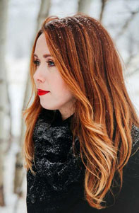kerry-rosenback-hair-stylist