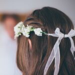 How to Find The Right Hair Salon for Your Wedding Day